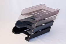 Document Tray for Office