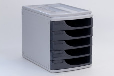Desktop Storage Drawer
