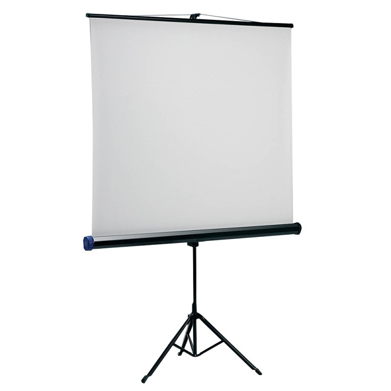 1900032-Standard-Matt-Tripod-Screen