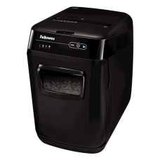 AutoMax™ 130C Hands Free Paper Shredder