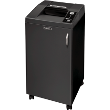Fortishred™ 3250C TAA Compliant Cross-Cut Shredder
