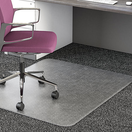 3m Chair Mat 002 Shopwego