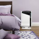 AeraMax® DX95 Air Purifier