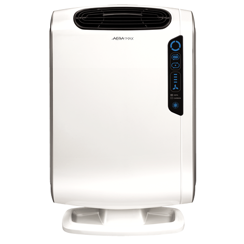 AeraMax® DX55 Air Purifier