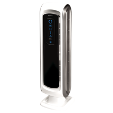 AeraMax® DX5 Air Purifier