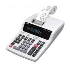 DR-240TM PRINTING CALCULATOR-500x500