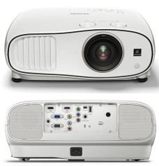 EPSON_TW-6600_projector