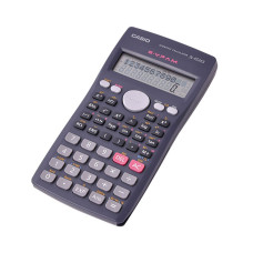 Casio Calculator fx-95MS