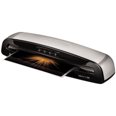 Saturn™3i 125 Laminator with Pouch Starter Kit