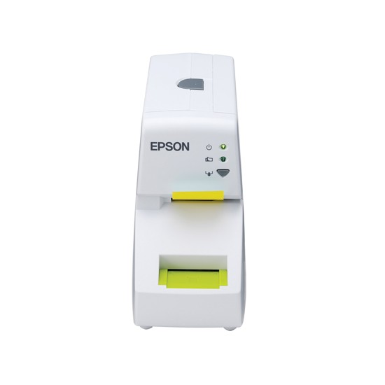 epson-lw-900-label-printer-2