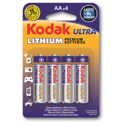 bigThumb_AA_Ultra_Lithium_Batteries