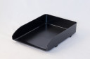 Durable Office Tray for A4