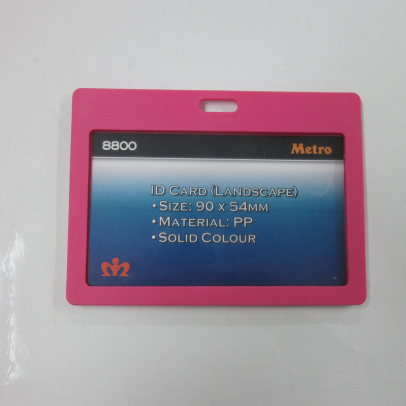 8800-red