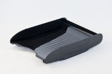 Single Document Tray for A4