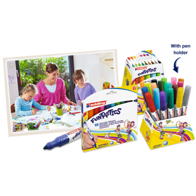 colour-play_products_fibrepen14